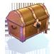 Login Random Box