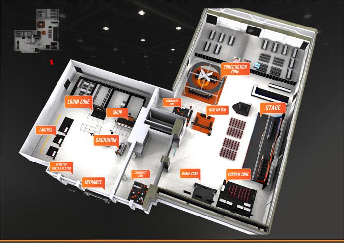 Booth-Zone-700.jpg
