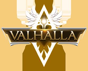 valhalla.png