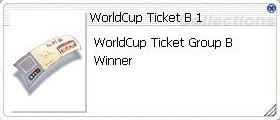 WorldCup%20Ticket.jpg