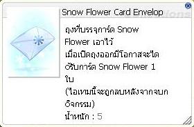 Snow%20Flower%20Card%20Envelop.jpg