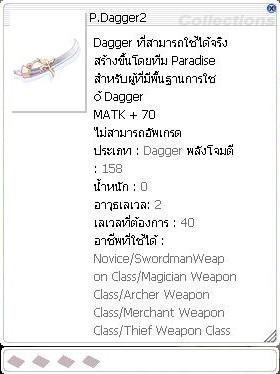 P.Dagger2.jpg
