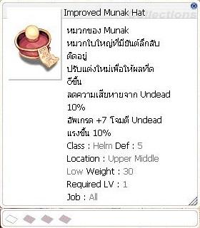 Improved%20Munak%20Hat.jpg