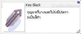 Key%20Black.jpg