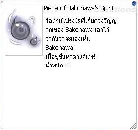 bako15.jpg